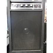 Silvertone 60BXL Guitar Combo Amp