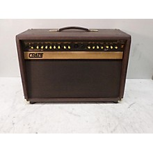 Crate 60D Acoustic Guitar Combo Amp