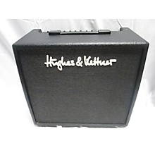 Hughes & Kettner 60R EDITION BLUE Guitar Combo Amp