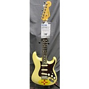 Fender 60th Anniversary American Standard Stratocaster Solid Body Electric Guitar