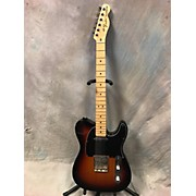 Fender 60th Anniversary American Standard Telecaster Solid Body Electric Guitar