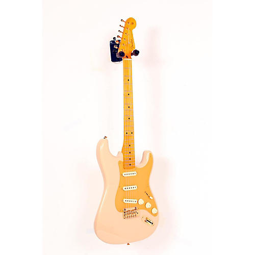 Fender 60th Anniversary Classic Player '50s Stratocaster Electric Guitar