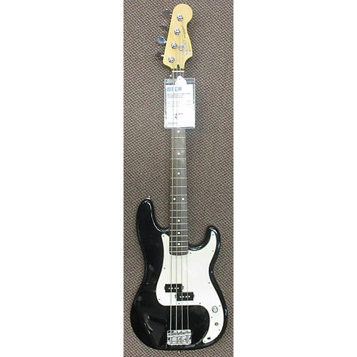 Fender 60th Anniversary Precision Bass Electric Bass Guitar-thumbnail