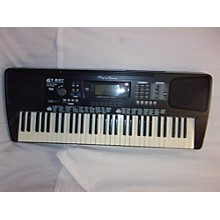 Spectrum 61 Key Digital Piano