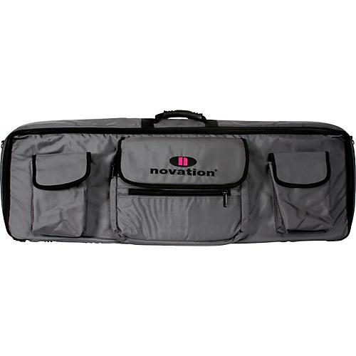 Novation 61-Key Gig Bag