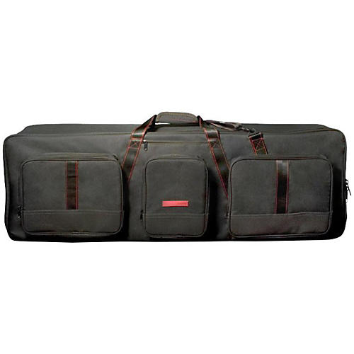 GigSkinz 61 Key Keyboard Bag