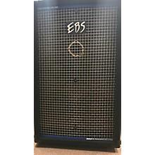 EBS 610 Bass Cabinet