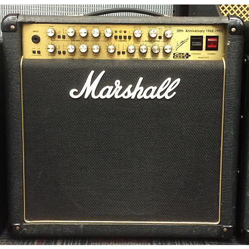 Marshall 6101 30th Anniverary Tube Guitar Combo Amp