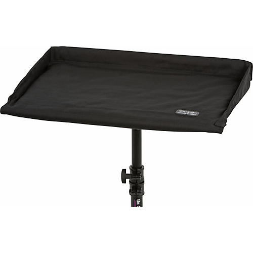 Sabian 61138 Tom Gauger StandPad Trap Table Cover