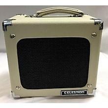 SM Pro Audio 611705 Tube Guitar Combo Amp