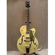 Gretsch Guitars 6118 Hollow Body Electric Guitar