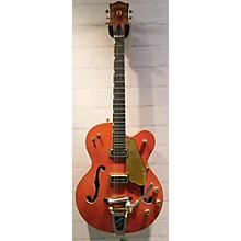 Gretsch Guitars 6120 Chet Atkins Hollow Body Electric Guitar
