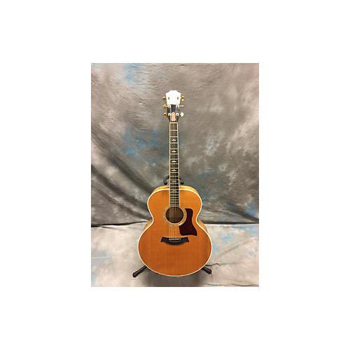 Taylor 615 Acoustic Guitar-thumbnail