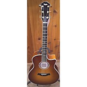 Taylor 616-CE-WW Acoustic Electric Guitar