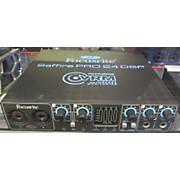 61SL MKII MIDI Controller