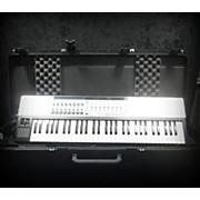 Novation 61SL MKII MIDI Controller