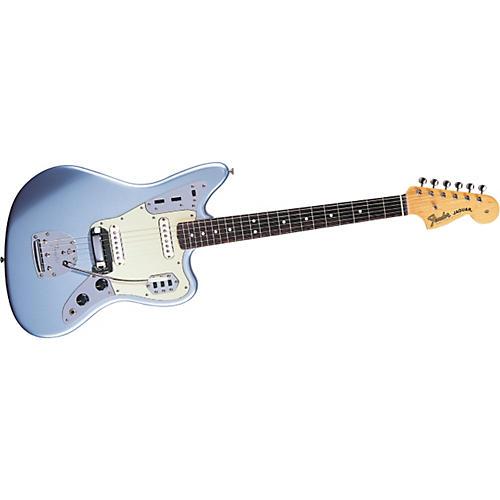 Fender 62 Jaguar Electric Guitar