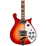 Rickenbacker 620/12 12-String Guitar