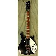 Rickenbacker 620 Solid Body Electric Guitar