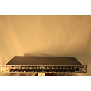 Pre-owned Aphex 622 Expander/gate Noise Gate by Aphex