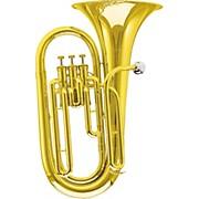 King 623 Diplomat Series 3/4 Bb Baritone Horn