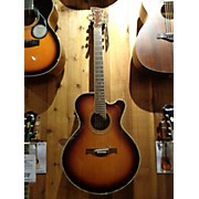 Charvel 625C Acoustic Guitar