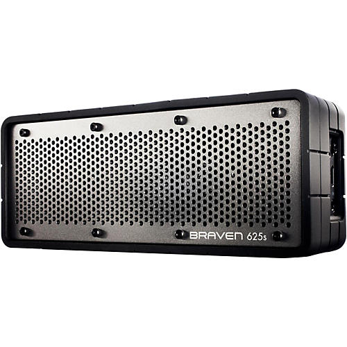 Braven 625S Portable Wireless Speaker-thumbnail