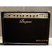 Bugera 6260 2 Channel Tube Guitar Combo Amp