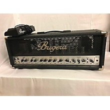 Bugera 6262 120W Tube Guitar Amp Head
