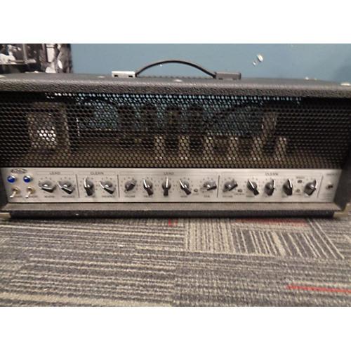 Used bugera 6262 infinium 120w tube guitar amp head guitar center