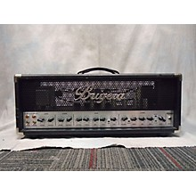 Bugera 6262 Infinium 120W Tube Guitar Amp Head