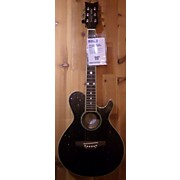Daisy Rock 6263 Acoustic Guitar