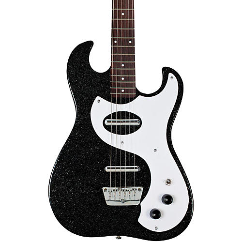 Danelectro 63 Electric Guitar-thumbnail