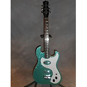 Danelectro 63 REISSUE HOLLOW BODY Hollow Body Electric Guitar