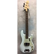 Fender 63' Reisue Precision Bass Electric Bass Guitar