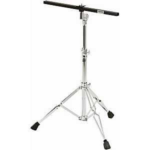 Remo 6300 Series Bar for Roto Tom Stand by Remo