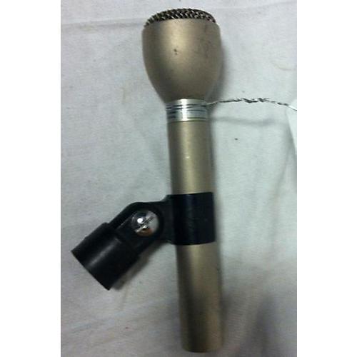 Electro-Voice 635A Dynamic Microphone-thumbnail