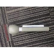 Electro-Voice 635N/D-b Dynamic Microphone
