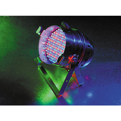 American DJ 64 P LED Pro PAR Can-thumbnail