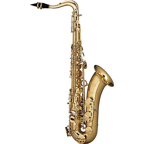 Selmer Paris 64 Series III Tenor Saxophone