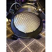 American DJ 64B LED PRO Lighting Effect