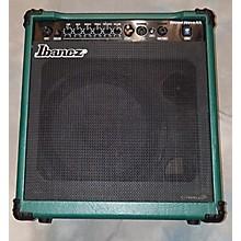 Ibanez 65 Guitar Combo Amp