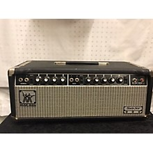 Ernie Ball Music Man 65 HEAD Tube Guitar Amp Head