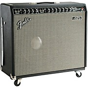 Fender '65 Twin Custom 15 Combo Amp