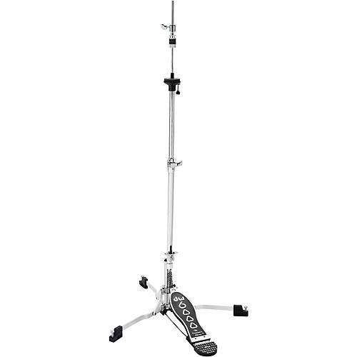 DW 6500 Flush-Base Hi-Hat Cymbal Stand