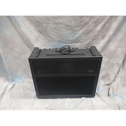 Peavey 6505 200W 212 Tube Guitar Combo Amp