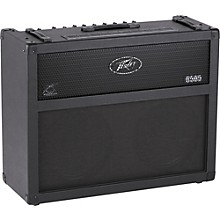 6505 212 Combo 2x12 Guitar Amp