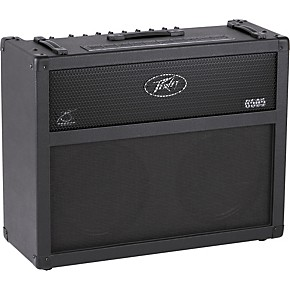 open box 6505 212 combo 2x12 guitar amp guitar center. Black Bedroom Furniture Sets. Home Design Ideas