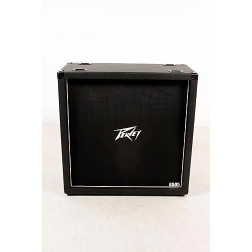 blemished peavey 6505 240 w 4x12 speaker cabinet straight 888365955711 guitar center. Black Bedroom Furniture Sets. Home Design Ideas