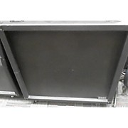 Peavey 6505 4x12 Straight Guitar Cabinet